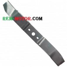 Нож газонокосилки AL-KO 51