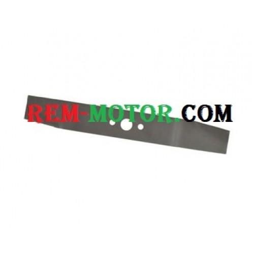 Нож газонокосилки ALPINA, CASTEL GARDEN 32 см