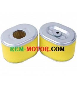Фильтр воздушный двигателя HONDA GX 160, GX 200