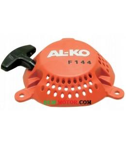 Стартер аэратора бензинового AL-KO 38