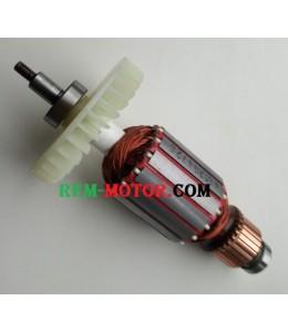 Ротор электропилы AL-KO AL-KO EKI