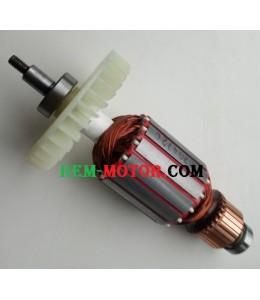 Ротор электропилы AL-KO AL-KO EKS