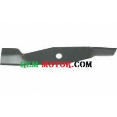 Нож газонокосилки AL-KO 32