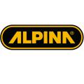 Стартера для газонокосилок Alpina