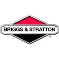 Стартера для газонокосилок Briggs&Stratton