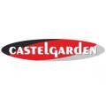 Стартера для газонокосилок CastelGarden