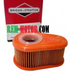 Фильтр воздушный двигателя BRIGGS&STRATTON DOV