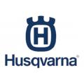 Стартера для газонокосилок Husqvarna