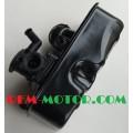 Бак топливный двигателя BRIGGS&STRATTON Classic