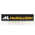 Стартера для газонокосилок McCulloch