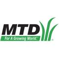 Стартера для газонокосилок MTD