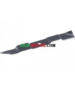 Нож газонокосилки AL-KO 42