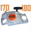 Стартера для Stihl MS 170, MS 180