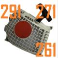 Стартера для Stihl MS 261, 271, 291