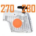Стартера для Stihl MS 270, 280