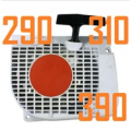 Стартера для Stihl MS 290, 310, 390