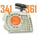 Стартера для Stihl MS 341, 361