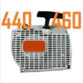 Стартера для Stihl MS 440, 460