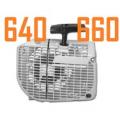 Стартера для Stihl MS 640, 660