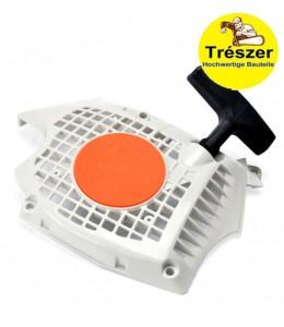Стартер Treszer для Stihl MS 171, 181, 211
