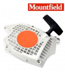 Стартер Mountfield для Stihl MS 171, 181, 211