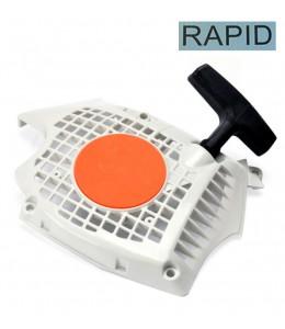 Стартер Rapid для Stihl MS 171, 181, 211
