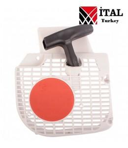 Стартер Ital для Stihl MS 210, 230, 250