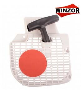Стартер Winzor для Stihl MS 210, 230, 250