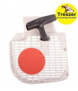 Стартер Treszer для Stihl MS 210, 230, 250