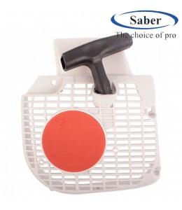 Стартер Saber для Stihl MS 210, 230, 250