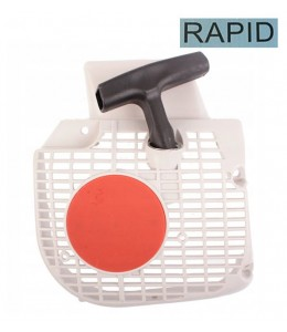 Стартер Rapid для Stihl MS 210, 230, 250