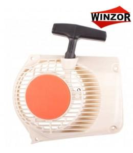 Стартер Winzor для Stihl MS 240, 260