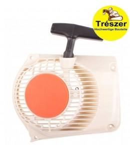 Стартер Treszer для Stihl MS 240, 260