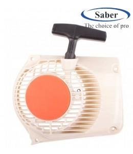 Стартер Saber для Stihl MS 240, 260