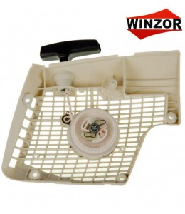 Стартер Winzor для Stihl MS 270, 280