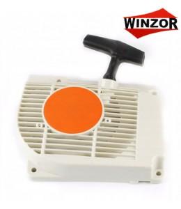 Стартер Winzor для Stihl MS 290, 310, 390