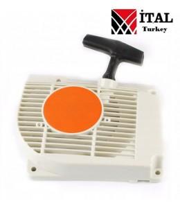 Стартер Ital для Stihl MS 290, 310, 390