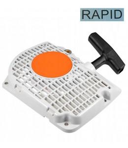 Стартер Rapid для Stihl MS 340, 360