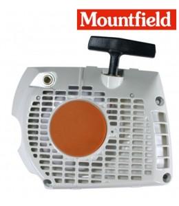 Стартер Mountfield для Stihl MS 341, 361