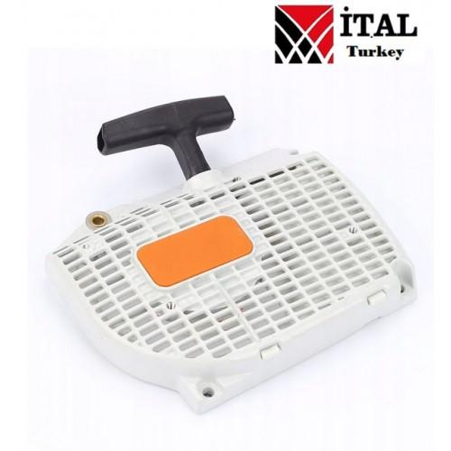 Стартер Ital для Stihl MS 440, 460