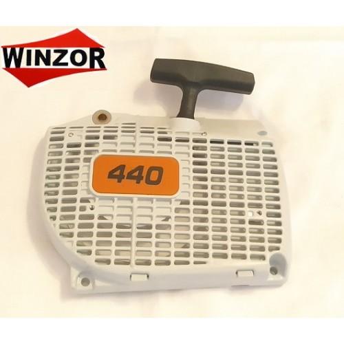 Стартер Winzor для Stihl MS 440, 460