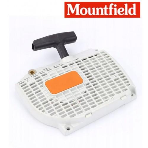 Стартер Mountfield для Stihl MS 440, 460