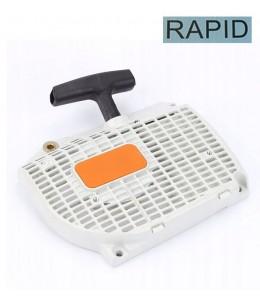 Стартер Rapid для Stihl MS 440, 460