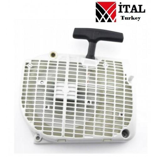 Стартер Ital для Stihl MS 640, 660