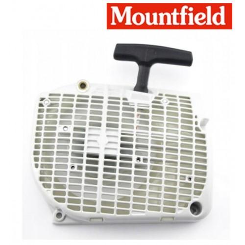 Стартер Mountfield для Stihl MS 640, 660