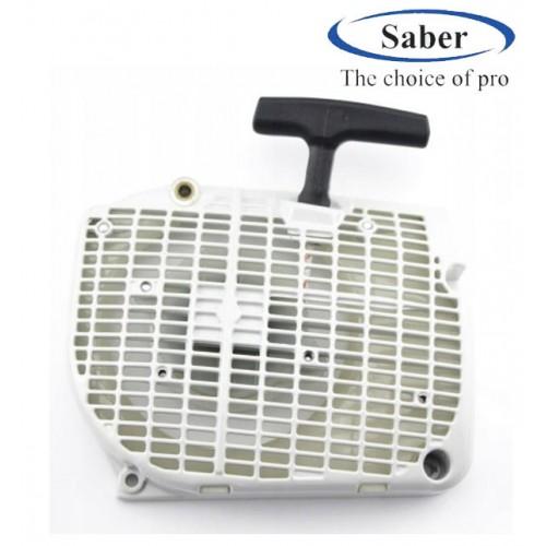 Стартер Saber для Stihl MS 640, 660