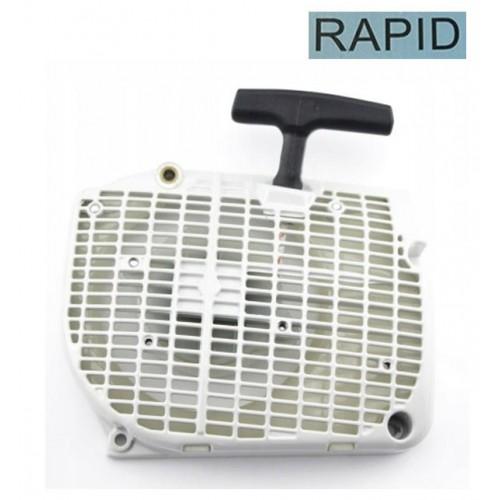 Стартер Rapid для Stihl MS 640, 660