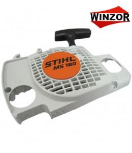 Стартер Winzor для Stihl MS 170, 180