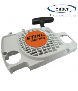 Стартер Saber для Stihl MS 170, 180