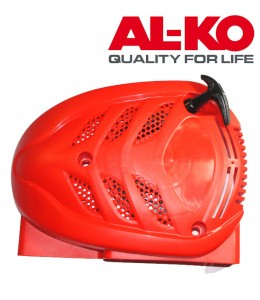 Стартер Pro 125 для косилки AL-KO
